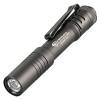 Streamlight Microstream USB Compact Flashlight.