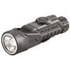 Streamlight Vantage 180 Helmet Mounted LED light for Firefighters - Black