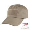 Tactical Operator's Hat - Khaki