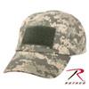 Tactical Operator's Hat - A.C.U. Digital Camo