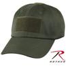 Tactical Operator's Hat - O.D. Green
