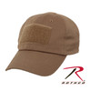 Tactical Operator's Hat - Coyote Brown