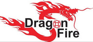 Dragon Fire