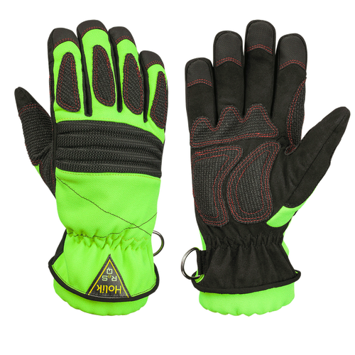 Holik Lesley Plus Gloves