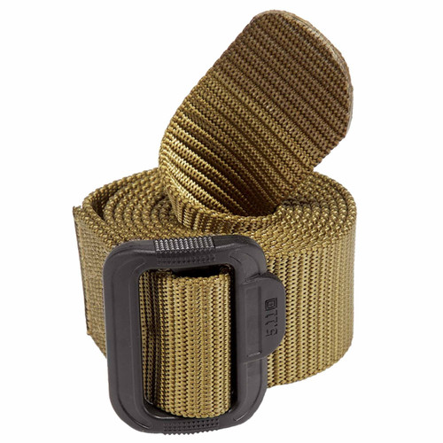 "5.11 Tactical 1.75"" TDU Belt - Coyote (120)"