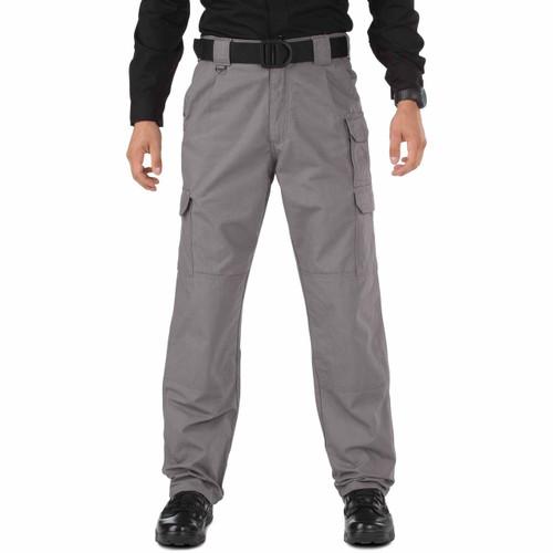 Tactical Pants - Grey (029)
