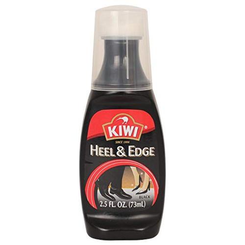 Kiwi Heel & Edge Polish