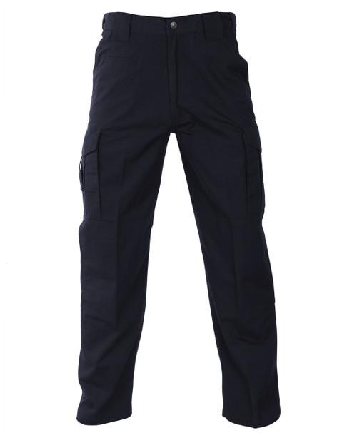 CriticalResponse™ EMS Pants - Women's