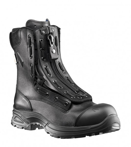 Haix Airpower XR2 Boot - NFPA Certified