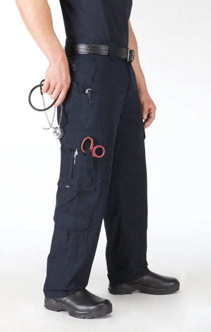 Taclite EMS Pants - Pockets for everything!