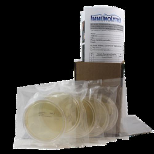 Diagnostic Mold Test Kit - Five Pack
