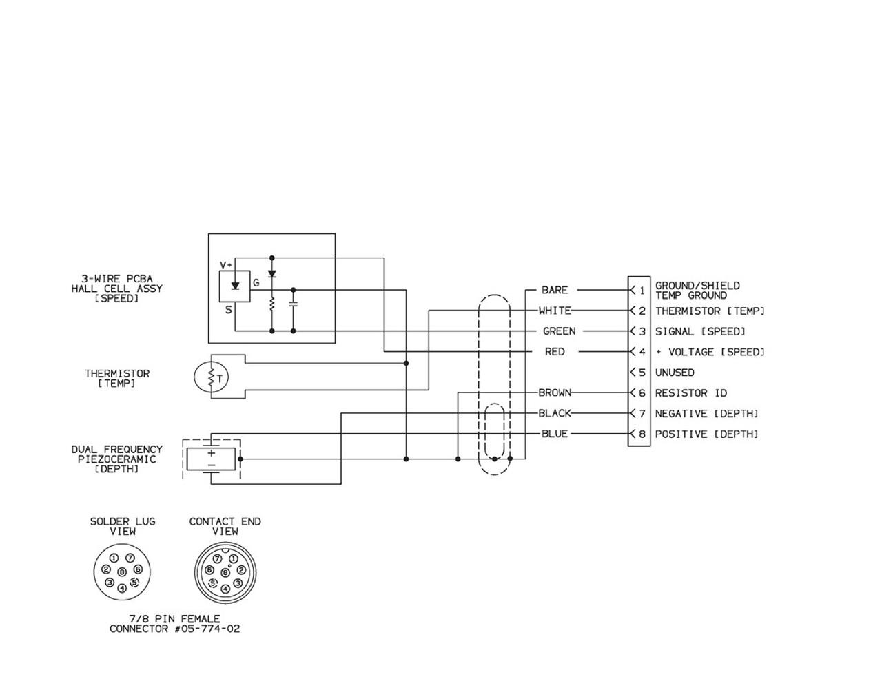 thermistor wiring diagram dual wiring diagram Rtd Wiring Diagram thermistor wiring diagram dual wiring libraryreprap schematic png1235x890 depth, speed \\u0026 temperature p66 600w
