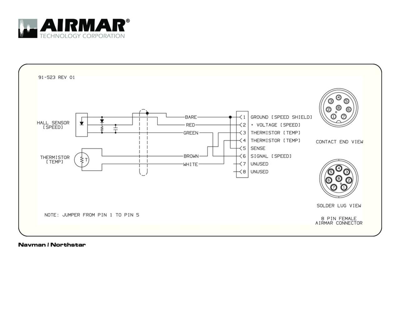 Peachy Shadow Cruiser Wiring Diagram Online Wiring Diagram Wiring Digital Resources Zidurslowmaporg
