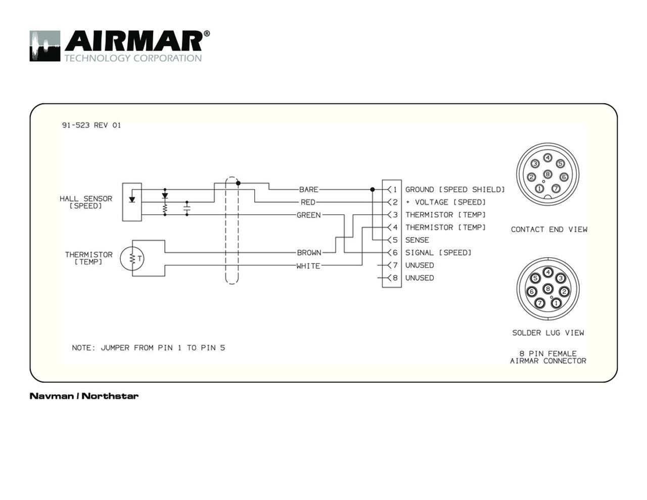 northstar wiring diagram schema wiring diagram online airmar wiring diagram navman northstar blue bottle marine mercruiser smartcraft wiring diagram northstar wiring diagram