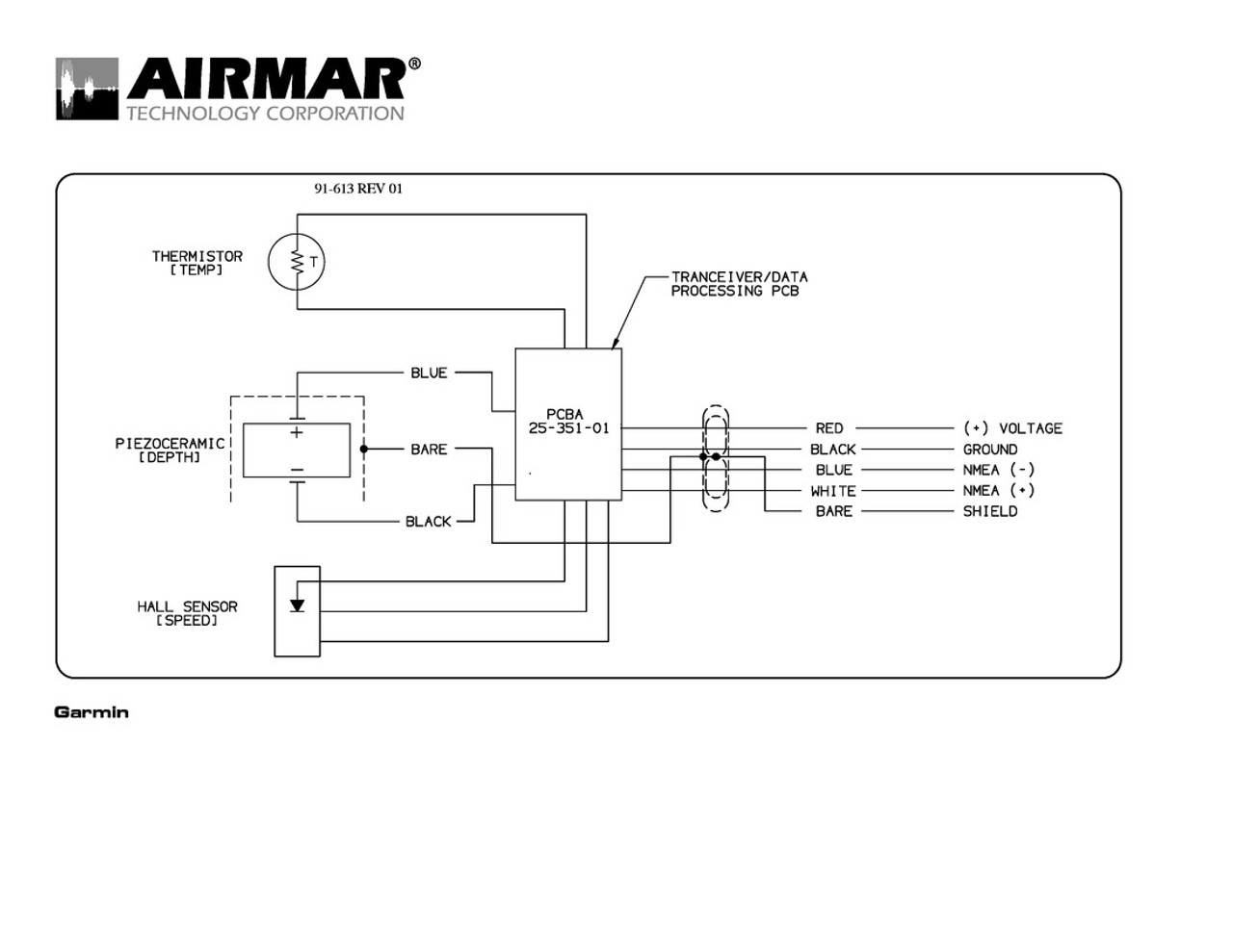 on viair relay wiring diagram 40043 4 00p portable compressor