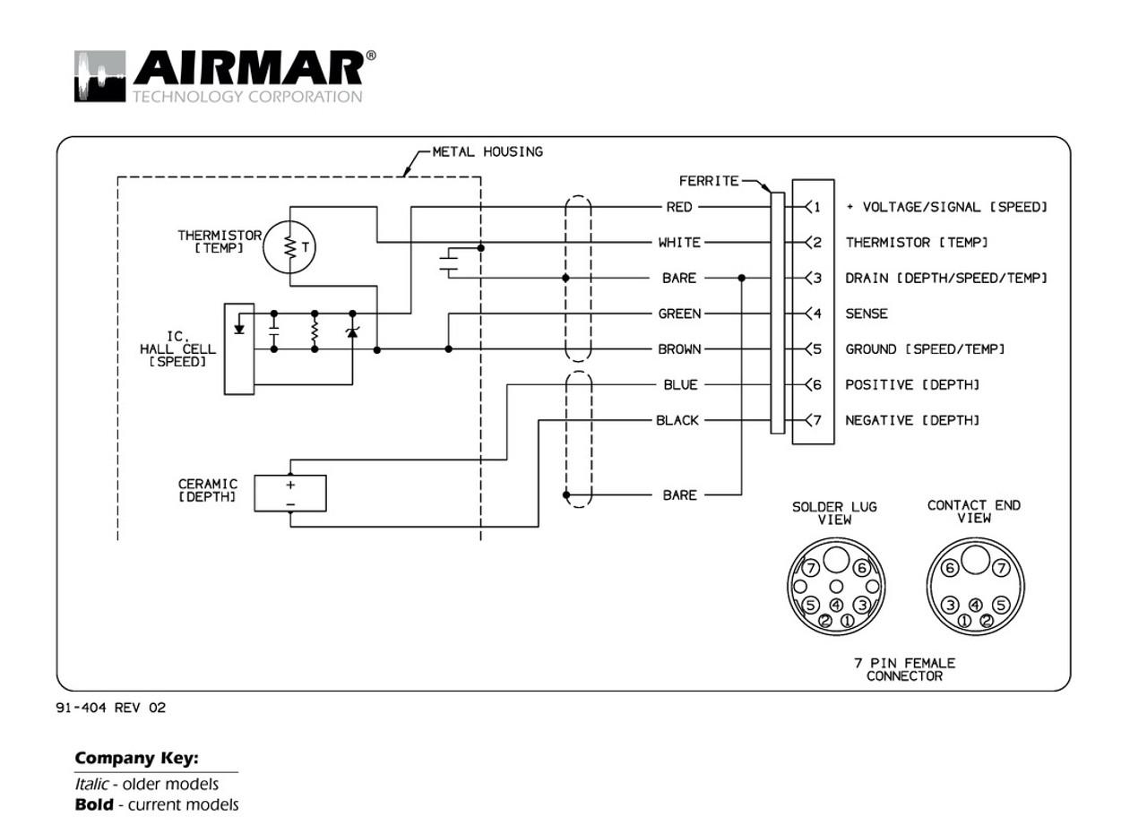 Lowrance Wiring Diagram Detailed Schematics Mark 4 P319 Trusted U2022 Garmin