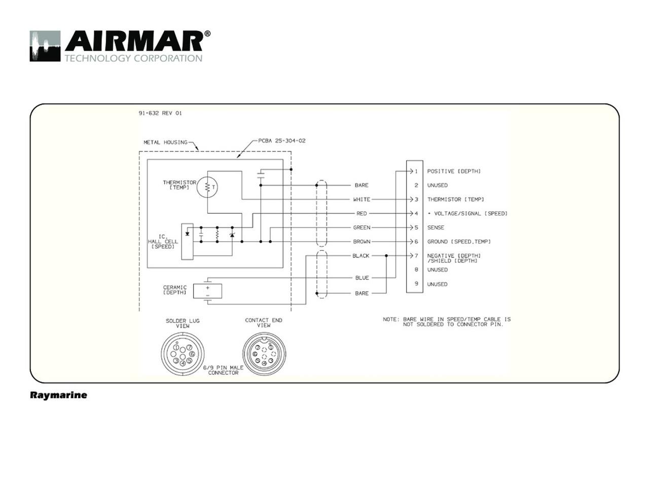 9 Pin Trailer Wiring Diagram Diagrams Seven Wire Schematics Data U2022 Rh Case Hub Co 7 Connector