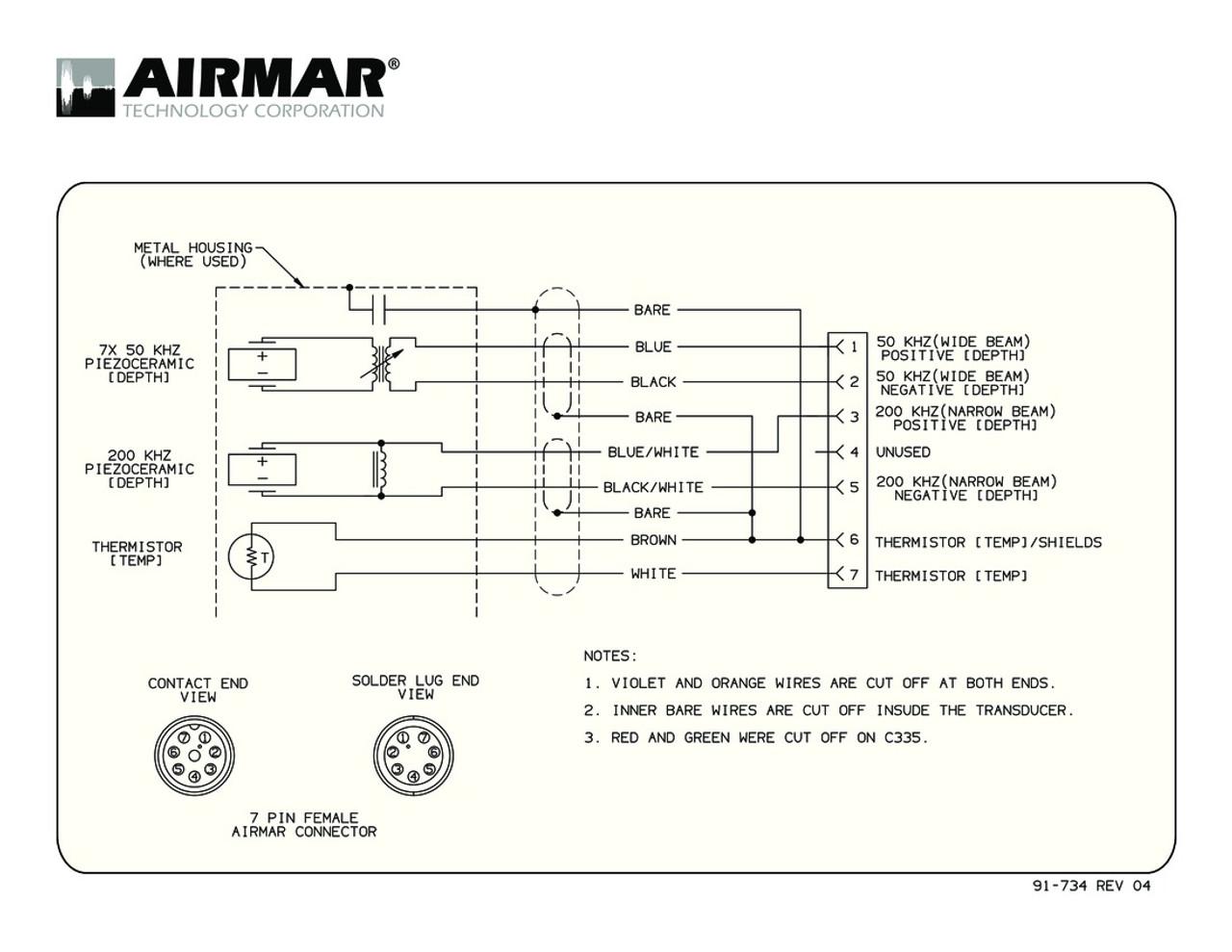 on Gmc Ke Controller Wiring Harness Diagram