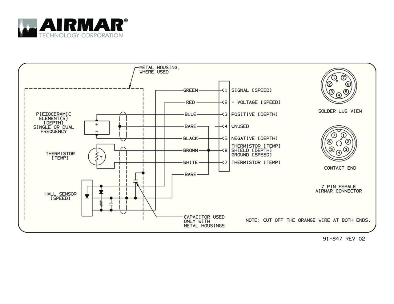 Garmin Gps Wiring Diagram - Wiring Diagram Data on garmin gps power supply, garmin nuvi wiring diagram, garmin 541s wiring diagram, garmin radar wiring diagram, garmin 740s wiring diagram, garmin gps repair, garmin fishfinder wiring diagram, garmin gps serial number, garmin gps plug, garmin 172c wiring diagram, garmin gps tractor, garmin gpsmap wiring diagram, garmin gps parts list, garmin 3210 wiring diagram, garmin gps sensor, calamp gps wiring diagram, garmin 2010c wiring diagram, garmin nmea 0183 wiring diagram, garmin antenna wiring diagram, garmin gps wire,