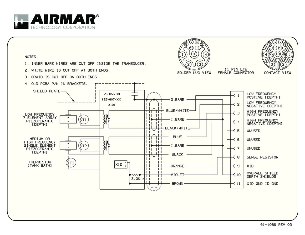 ice cream truck wiring diagram, pickup wiring diagram, fire truck wiring diagram, on a hot rod wiring diagram