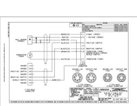 91_237__92922.1528003304 Raymarine C Wiring Diagram on seatalk hs, c120 cable for radar, patch cable, gps antenna, fluxgate compass, b256 transducer,