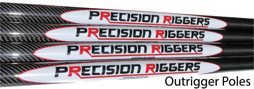 bbm-precision-outrigger-poles.jpg