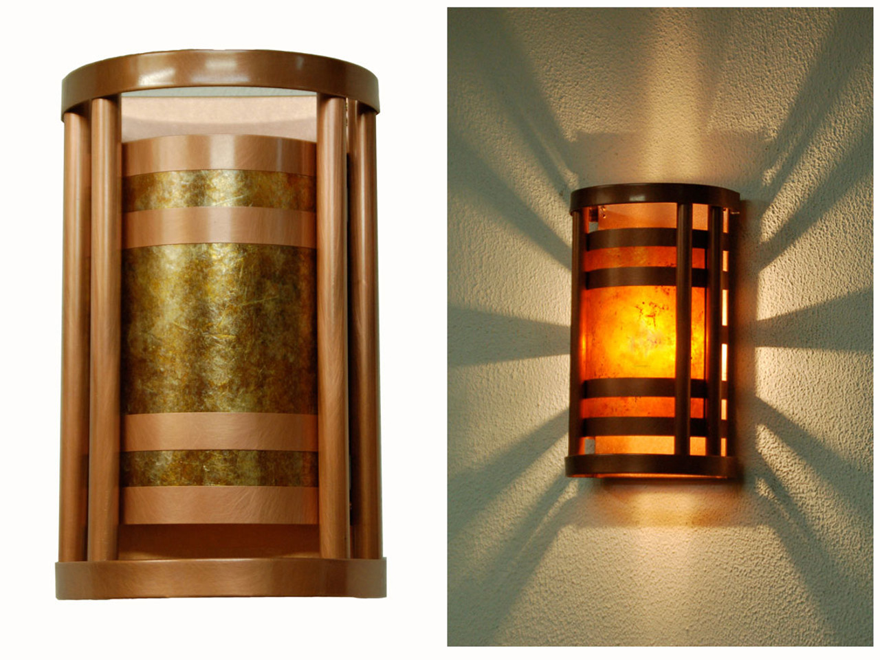 light wall products steampunk industrial wood lamp sconce barn