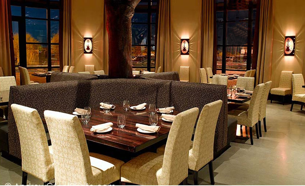 Custom light fixtures wall lighting home theater sconces guitar wall sconces in an upscale restaurant aloadofball Image collections