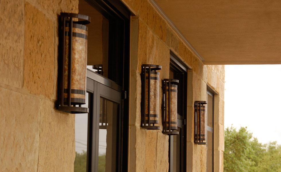 Custom Light Fixtures Wall Lighting Home Theater Sconces