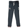 2016 Warriors CCC WIL Trackpants - Womens
