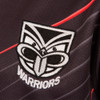 2017 Vodafone Warriors CCC Home Jersey - Kids