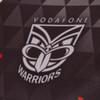 2017 Vodafone Warriors CCC Training Jersey - Adults