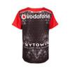 2017 Vodafone Warriors CCC Training Jersey - Kids