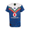 2017 Vodafone Warriors CCC Heritage Jersey - Kids