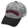 2018 Warriors Classic Metallic Baseball Cap