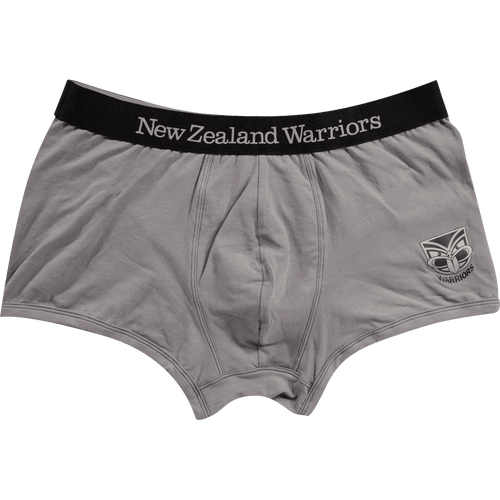 Warriors Boys Trunks