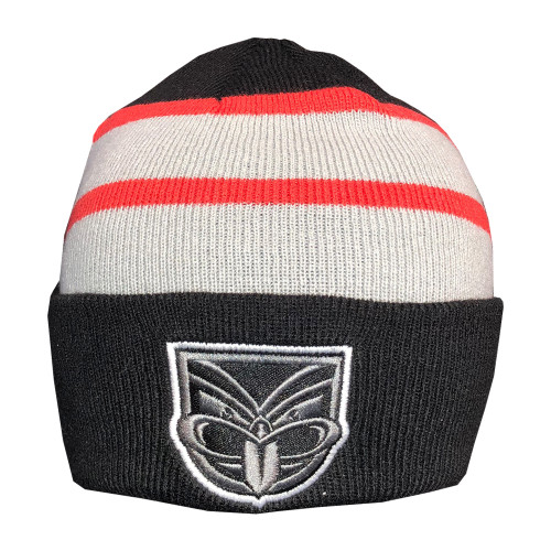 2018 Warriors Classic Winter Beanie