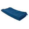 Blue Shop Towels- 625 towels per case