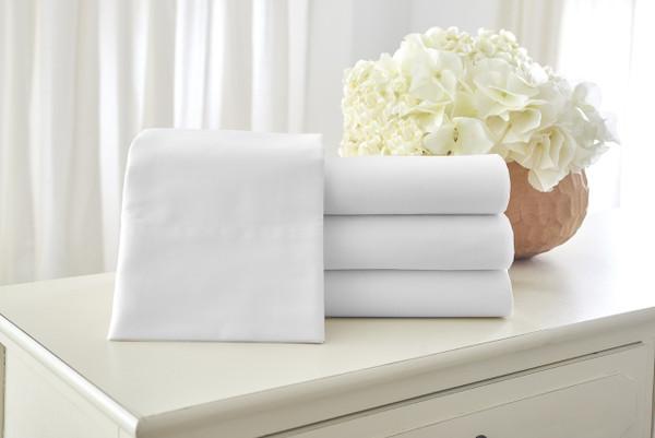 Five Star T300 Standard Pillowcase Image Textile