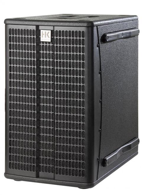 Hk Linear L5 112 Xa Powered 12 Quot 2 Way Speaker Audioworksct