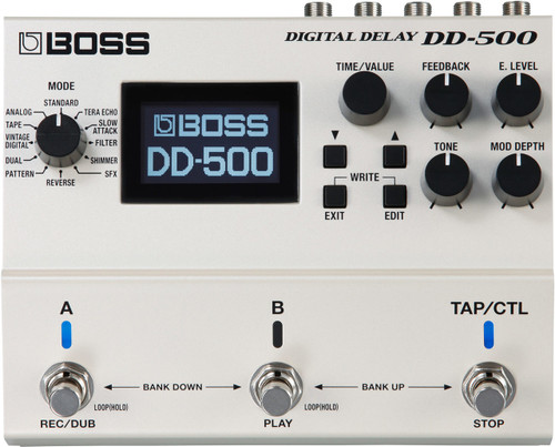 boss gt 1b bass effects processor pedal audioworksct. Black Bedroom Furniture Sets. Home Design Ideas