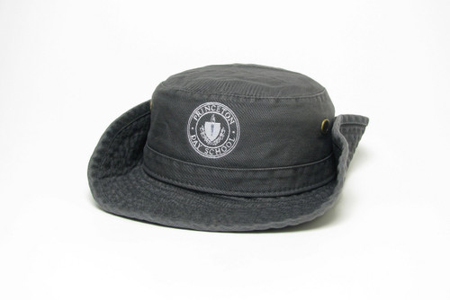 LEGACY 'BOON' HAT