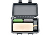Complete Sharpening Kit for Field or Home w/ S3 Dry Box