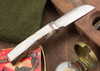 Randall Made Knives: Cattleman & Yachtsman - Stag - 001