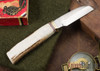 Randall Made Knives: Cattleman & Yachtsman - Stag - 011