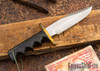 Randall Made Knives: Model 14 Mini - Serial #735