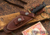 Randall Made Knives: Model 14 Mini - Serial #733