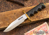 Randall Made Knives: Model 14 Mini - Serial #734