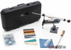 Edge Pro: Pro Kit 3 - Professional Model Sharpening System
