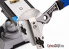 Edge Pro: Pro Kit 4 - Professional Model Sharpening System